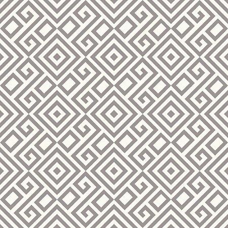 Papel de Parede Adesivo  Geometria Abstrata