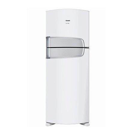 Geladeira Consul Frost Free Duplex CRM54 Branca com Filtro Bem Estar 441 litros