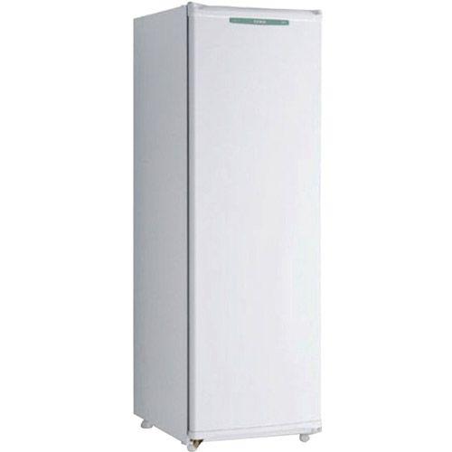 Freezer Consul Vertical 142L CVU20GBBNA