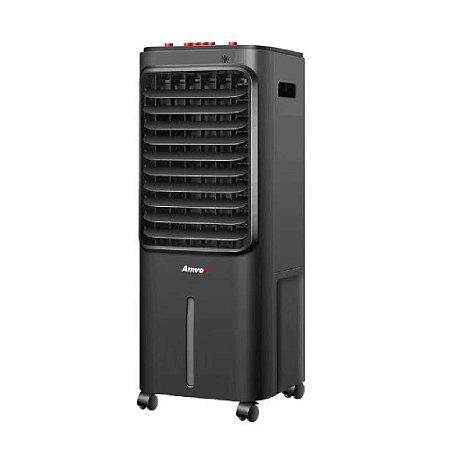 Climatizador Amvox 11 Litros ACL-012