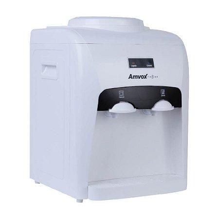 Bebedouro Amvox ABB 240