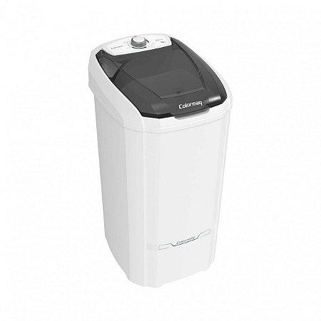Lavadora Colormaq Semiautomática LCS 10kg
