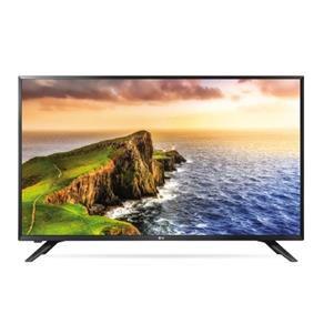 "TV LG 43"" LED 43LM6300PSB  Full HD USB DivX Corporativa"