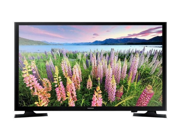"SMART TV 49"" Full HD SAMSUNG UN49J5200AGXZD"
