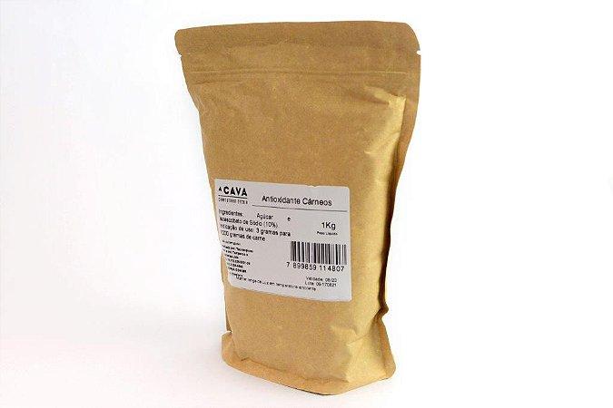 Antioxidante 1 kg - GRANEL