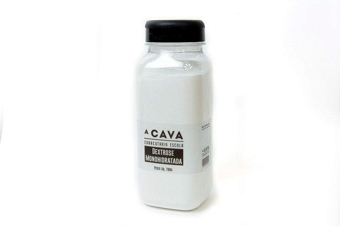 Açúcar Tipo Dextrose CAVA - Para fermentados - PET 700g
