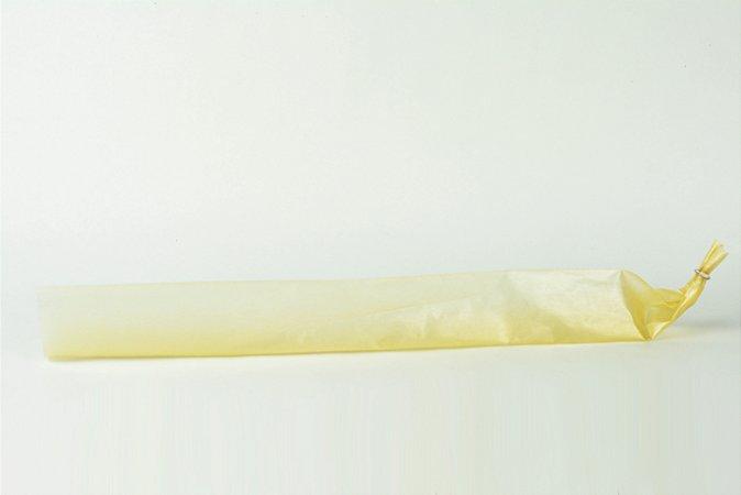 Tripa De Colágeno Grampeada - PCT 5 Unidade (50mm)
