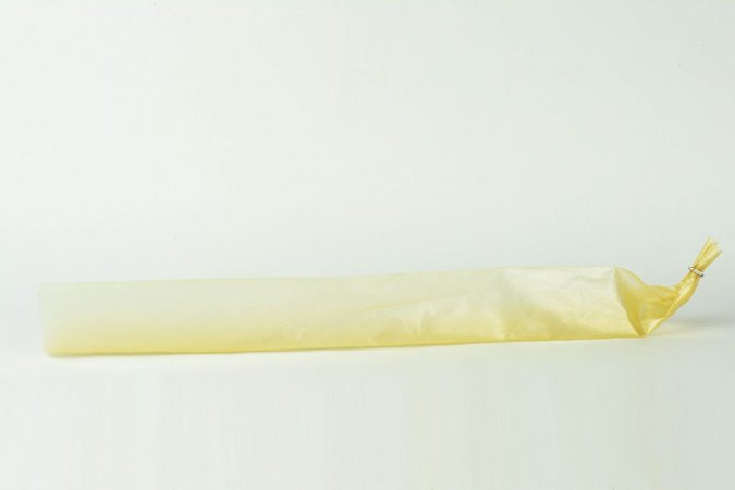 Tripa De Colágeno Grampeada - PCT 5 Unidade (55mm)