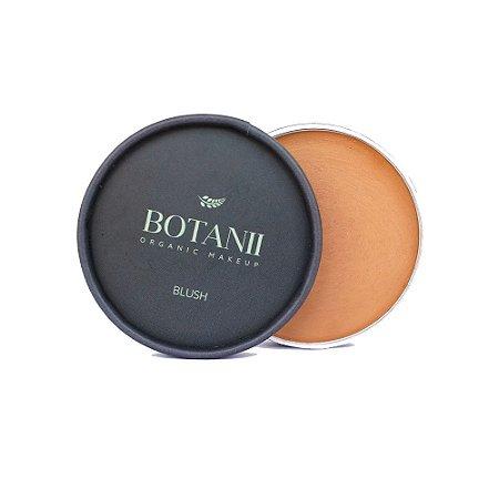 Blush Natural Bronzer Cremoso 10g - Botanii