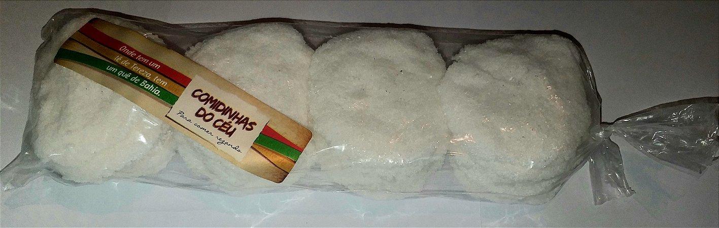 Beiju Hostinha - 100 g