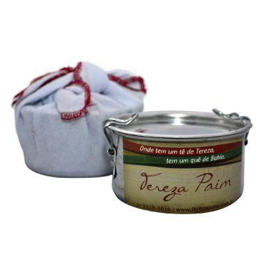Marmita de Goiabada Cascão - 450 g