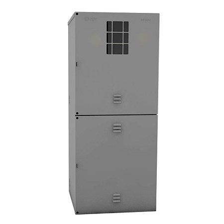 CSM600A - VAZIO ( MED. 1500X500X501MM )