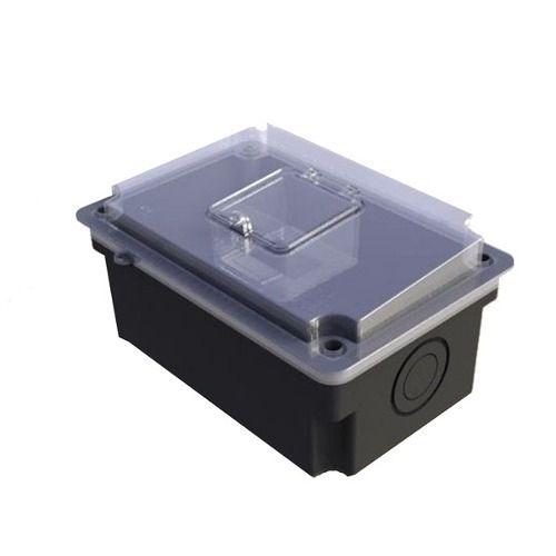 Cdj-3 Trifasico Padrao Light Ref:501 | Plastimax