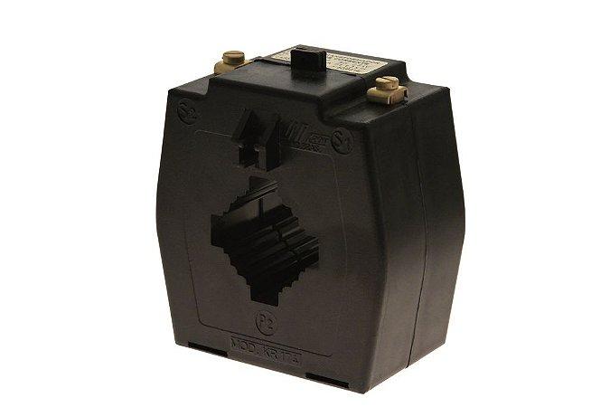 Transformador De Corrente 300/5Aca Kt174 | Kron