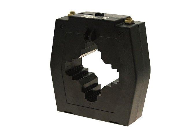 Transformador De Corrente 800/5Aca | Kron