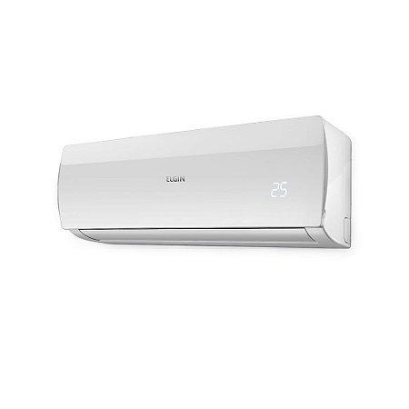 Ar Condicionado EcoLogic 9000 BTUS   ELGIN