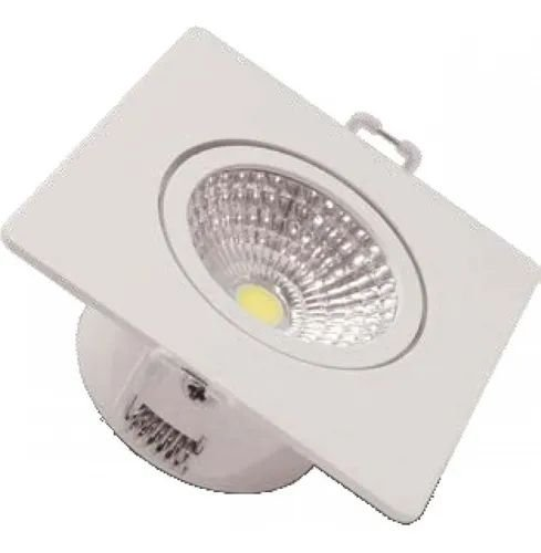 SPOT LED FENIX II QUAD MR11 3W 6K KIAN