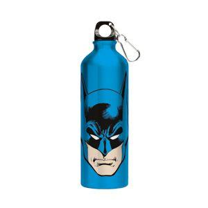 Garrafa Squeeze Alumínio Batman - 750 ml