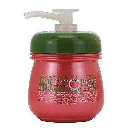 Lycopene Shampoo 300mL