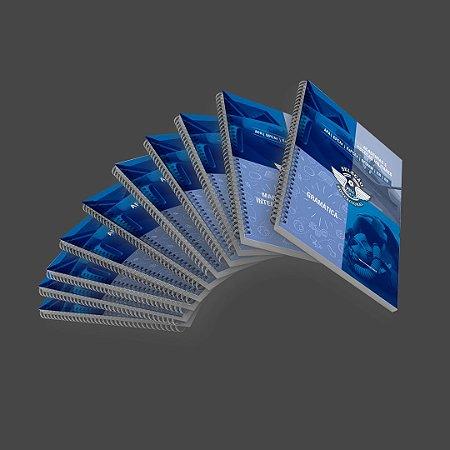 Kit EPCAR/CN Completo