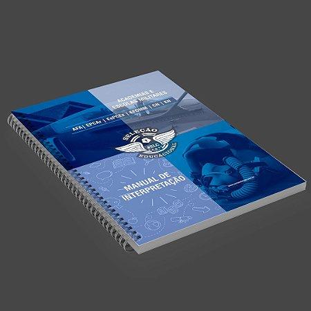 Manual de Interpretação de Texto do Prof. Mário Torres
