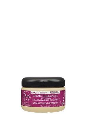 Creme Hidratante Curl Care Dr. Miracle's 227g
