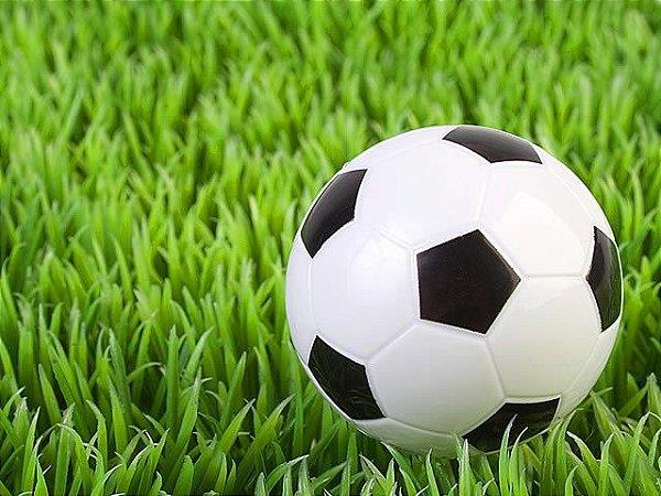 Pen Drive Bola de Futebol
