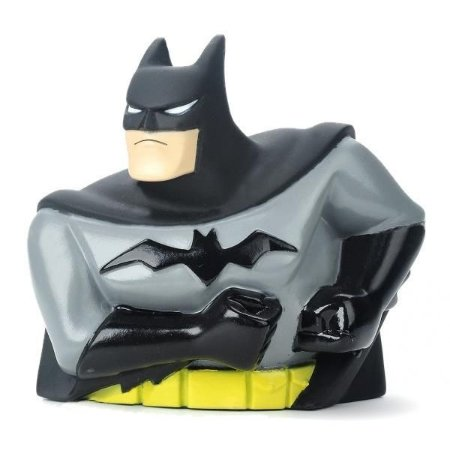 Cofrinho do Batman Cartoon