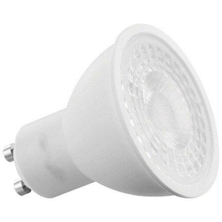 kit lampadas led