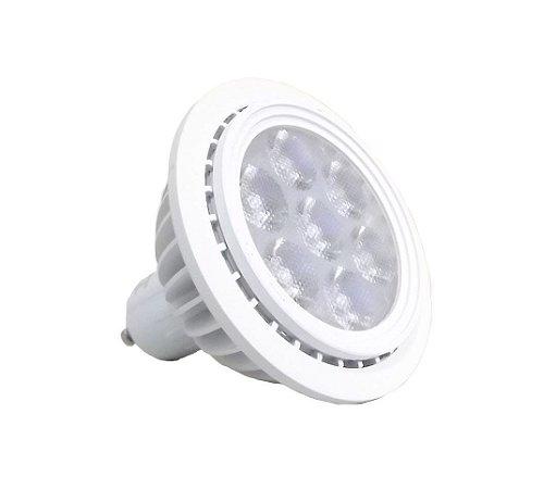 Lâmpada Led Ar70 7w Branco Frio e Branco Quente Gu10 Bivolt Classe A