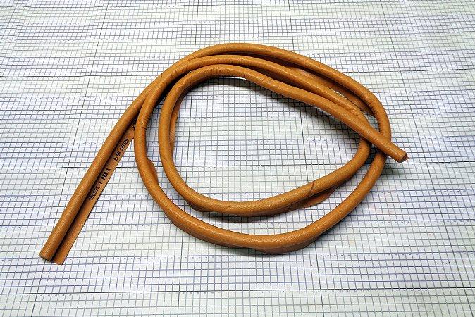 DEFLETORA TURBINA PT6 - 750572-1