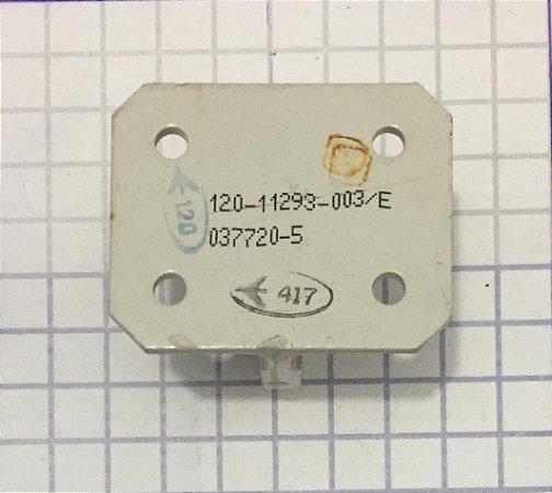 GUINHOL - 120-11293-003