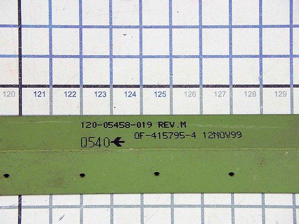 120-05458-019