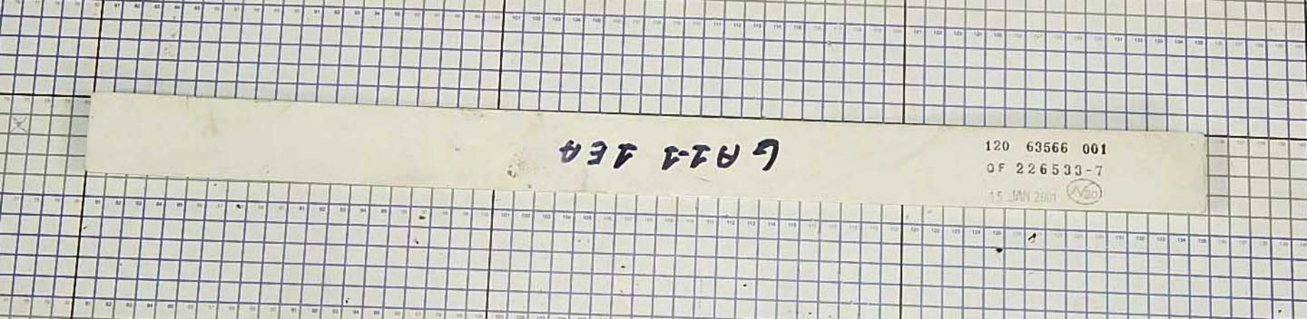 120-63566-001