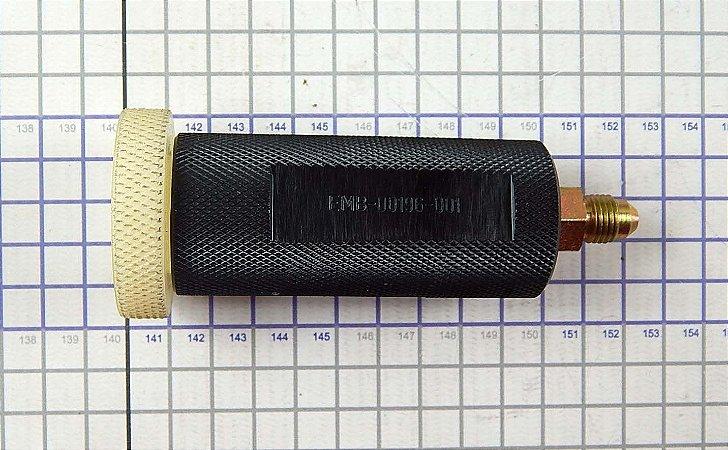 CONJUNTO ADAPTADOR - EMB-00196-001