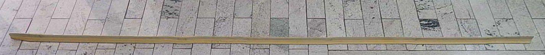 CANTONEIRA DO BRASÍLIA - 120-63719-002