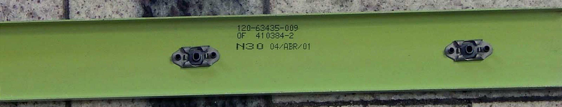 120-63435-009