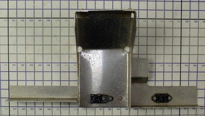 DEFLETOR - 87402-2