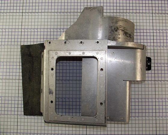 DEFLETOR - SGS4010