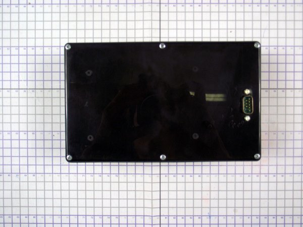 BOX - 7277102-501