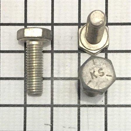 PARAFUSO - 900452K1