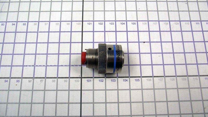CONECTOR - M83723/76R1005N