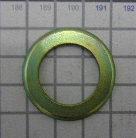 ARRUELA - 95-110025-1