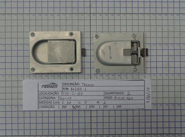 TRINCO - H255-1