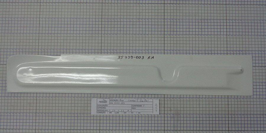 PESTANA BEQUILHA DIREITA CORISCO T - 35739-003