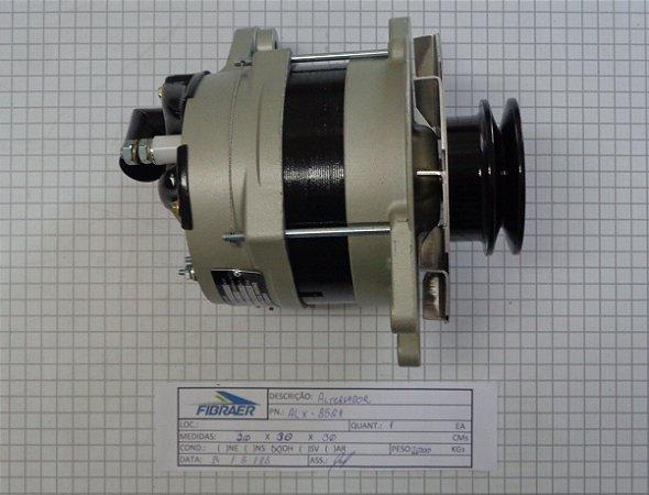 ALTERNADOR - ALX-8521R