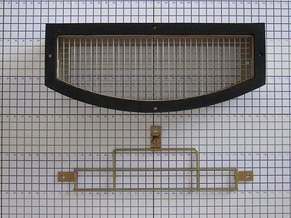 Filtro Ar - BA2210L
