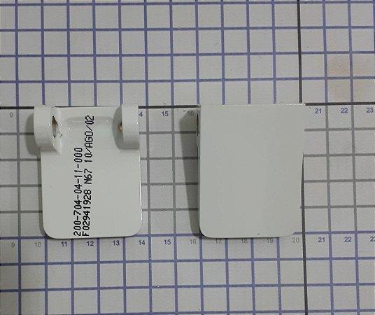 MEIA DOBRADIÇA HOPPER INFERIOR - 200-704-04-11-000