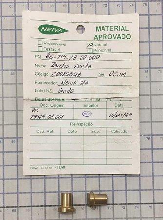 BUCHA JANELA - AG219-28-00-000