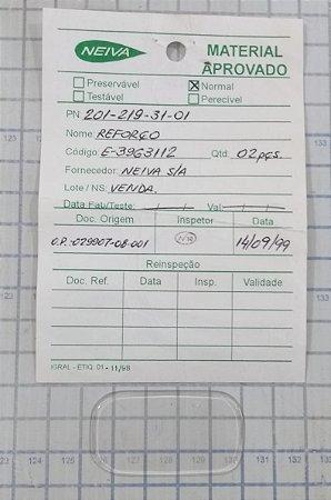 REFORÇO - 201-219-31-01